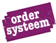 order systeem